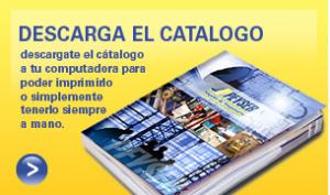 catálogo peyser