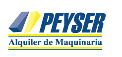 PeyserMaquinaria