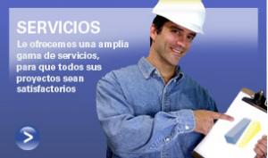 servicios peyser
